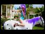 5-29-09 Paparazzi (Horse Scene) 006