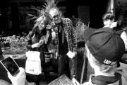 8-28-12 Terry Richardson 012