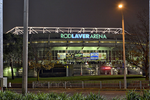 Rod Laver Arena.png