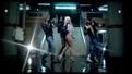 LoveGame music video scene 004 005
