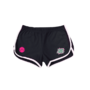 Sour Candy shorts 001