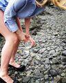 3-15-10 Fishing in New Zealand 002