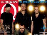 Q (magazine)