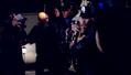 Lady Gaga - Paparazzi MV (Scene 10) 007