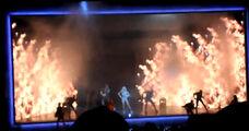 MB1-Flames-LG