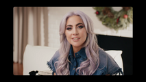 Lady Gaga, BTWF & Lamborghini - Huracán EVO RWD for charity 002