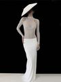 Mugler - Custom dress