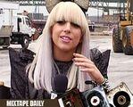 5-4-09 MTV Interview 001
