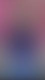 ARTPOP App - Album Player Background iPhone