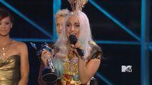 MTV VMAS 2010 SCREENSHOT 07