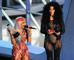 9-12-10 MTV VMA - Video of the Year 003