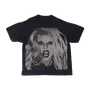 BTW10th Heavy Metal Lover shirt front
