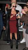 8-28-18 Arriving at the hotel in Paris 003