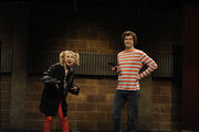11-16-13 SNL Spotlightz Acting 001