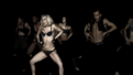 Born This Way Music Video 010