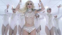 Lady Gaga - Bad Romance 024