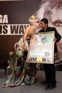 10-28-11 India press conference 003