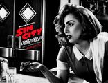 Sin City - A Dame to Kill For (Poster)