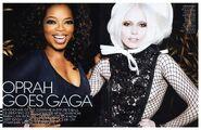 Vogue-Oprah-Gaga