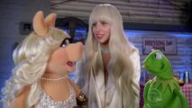 10-8-13 Muppets Special 002