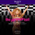 ArtRave The ARTPOP Ball Tour Live In Paris, Bercy