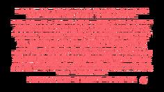Chromatica stay tuned statement