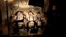Paparazzi Music video - BTS 019
