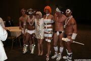 4-11-09 Backstage 001