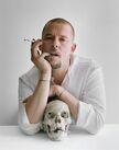 Alexander McQueen.jpg