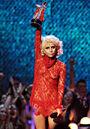 Lady-gaga-mtv-video-music-awards-2009-winner
