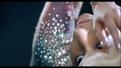 LoveGameVideoHD01