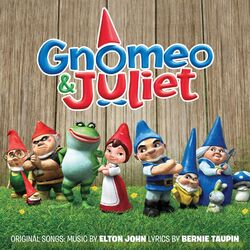 Gnomeo&JulietOST.jpg