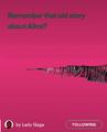 Spotify Storyline - Alice 005