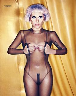 Lady Gaga NME zipper.jpg