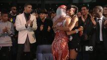 MTV VMAS 2010 SCREENSHOT 18