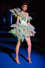 Thierry-mugler-spring-2008-dress-profile