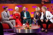9-27-18 The Graham Norton Show 006