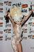 Brit Awards 2010 2