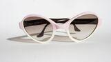 Ozona Occhiali - ''Paris'' sunglasses