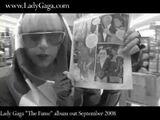 Transmission Gagavision E1 - 'Introducing Lady Gaga' 004