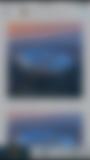 ARTPOP App - Menu ArtHaus Tile Background iPhone