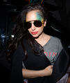 8-13-13 Arriving Chateau Marmont 005