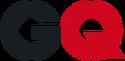 Gentlemen's-Quarterly-Logo.png