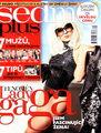 Sedm Plus Magazine (2010)