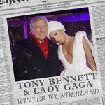 Winter Wonderland artwork.jpg