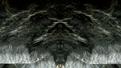 SHOWstudio-Raven-05