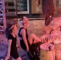 11-14-19 At Rock & Brews in San Jose del Cabo 001