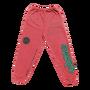 Chromatica Pink Sweats
