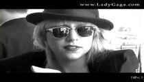 Transmission Gagavision E7 - 'Day with Gaga, Part 1' 005