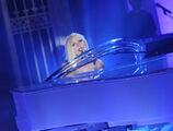 10-3-09 SNL Bad Romance-Poker Face 002